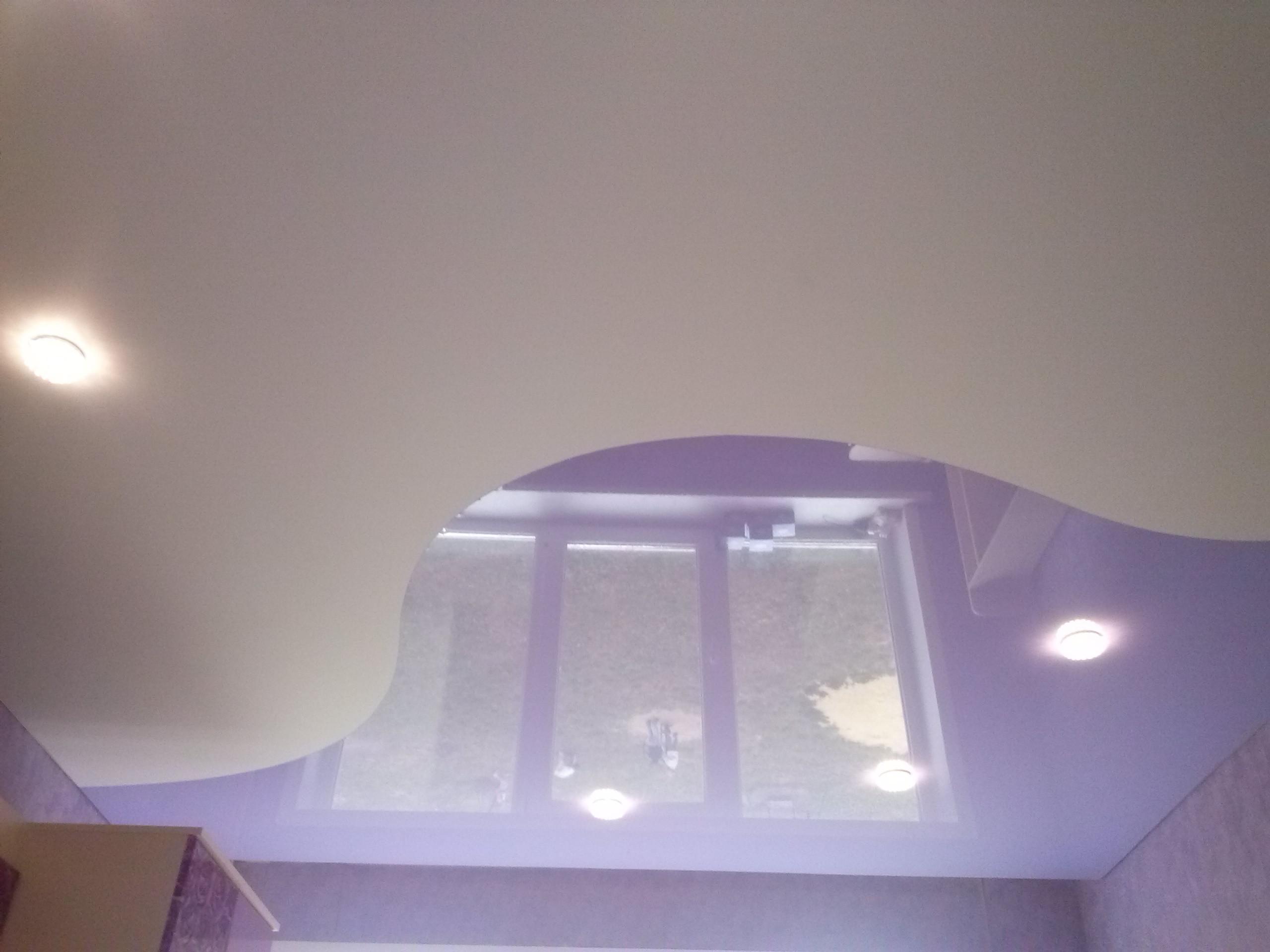 Tarif pour poser un faux plafond dunkerque comment for Tarif faux plafond